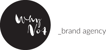 WhyNot _brand agency